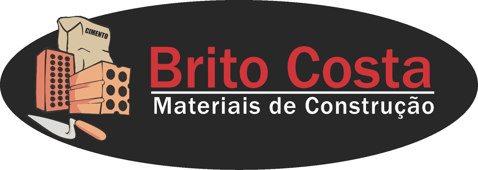 Brito Costa